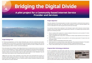 [Case Study] Bridging the Digital Divide (2019.02) 썸네일