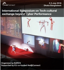 Tein 20180702 20180703 international symposium on tech cultural exchange beyond cp cultural transformation in digital ecosystem 02 03 july 2018 samson h fandeluxe Choice Image